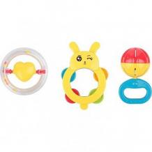 Купить игровой набор zhorya развивающие игрушки ( id 9898521 )