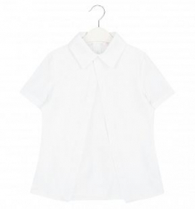 Купить блузка colabear, цвет: белый ( id 9398425 )