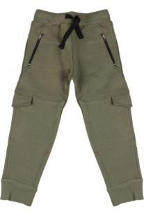 Купить брюки ( id 352925554 ) beba kids