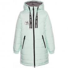 Купить утеплённая куртка boom by orby ( id 14000284 )