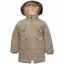 Купить куртка даримир финляндия, цвет: бежевый ( id 11073800 )