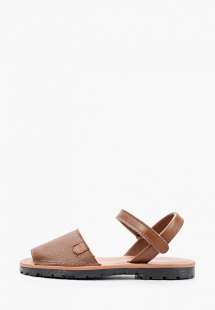 Купить сандалии menorquinas popa me031agipyj7e310