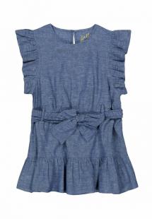 Купить платье mothercare mp002xg011dvk3y