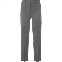 Купить брюки nota bene 7012209