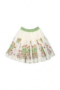Купить юбка monnalisa bimba ( размер: 152 12лет ), 11501860