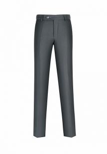 Купить брюки stenser mp002xb002xycm28110