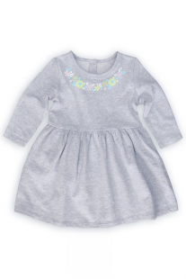 Купить платье me&we bg216-t602-121