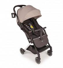 Купить прогулочная коляска happy baby umma, цвет: light grey ( id 10296290 )