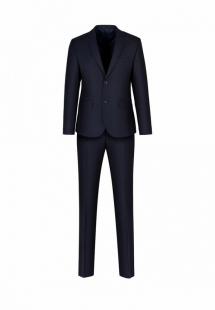 Купить костюм stenser mp002xb002ujcm40158