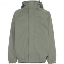 Купить демисезонная куртка molo ( id 14059384 )