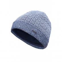 Купить finn flare kids шапка для мальчика ka18-81105 ka18-81105