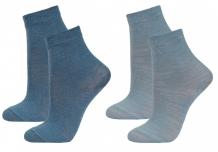 Купить janus носки махровые 18581 2 пары 18581