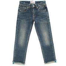 Купить джинсы прямые детские quiksilver revolneodusawyt neo dust синий ( id 1169064 )