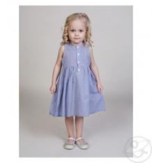 Купить платье sweet berry, цвет: голубой ( id 10350845 )