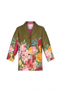 Купить пальто stilnyashka ( размер: 110 28-110 ), 11829413