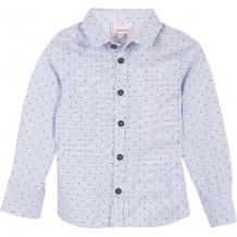 Купить рубашка catimini 8549673