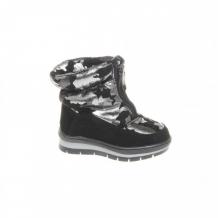 Купить сказка ботинки зимние для мальчика r292937027 r292937027