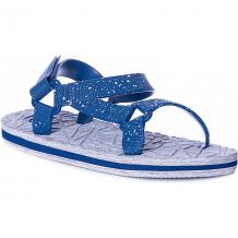 Купить сандалии kakadu 10696088
