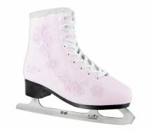 Купить hudora коньки фигурные rose 4464