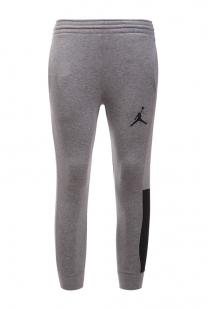 Купить брюки jordan ( размер: 128 xs ), 11559336