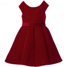 Купить нарядное платье престиж ( id 7185494 )