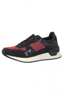 Купить кроссовки tamaris ( размер: 39 39 ), 9877584