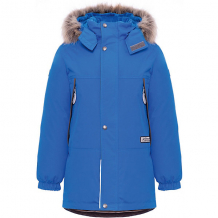 Купить утепленная куртка kerry mick ( id 12096313 )