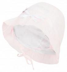 Купить панама sterntaler, цвет: розовый ( id 10428050 )
