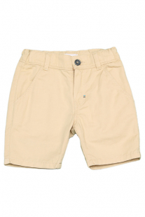 Купить шорты hugo boss ( размер: 94 3года ), 9707069