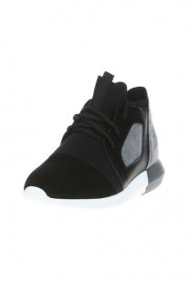 Купить кроссовки chezoliny ( размер: 38 39 ), 11632886