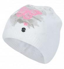 Купить шапка sterntaler, цвет: белый ( id 10428284 )