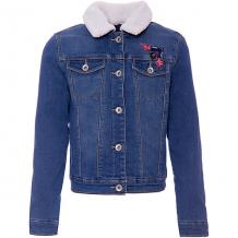 Купить джинсовая куртка catimini ( id 9550245 )
