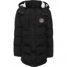 Купить finn flare kids куртка для мальчика kw16-81005 kw16-81005