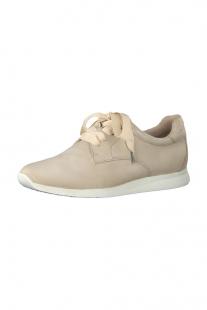 Купить кроссовки tamaris 1-1-23620-22-521