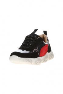 Купить кроссовки barcelo biagi ( размер: 39 39 ), 11273527