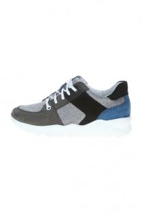 Купить кроссовки san marko ( размер: 35 35 ), 11657753