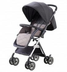 Прогулочная коляска Happy Baby Mia, цвет: gray ( ID 5915911 )