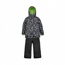 Купить salve by gusti комплект (куртка, полукомбинезон) swb6416 swb6416