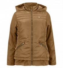 Куртка Artel Бриз, цвет: желтый ( ID 5081557 )
