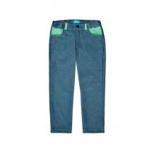 Купить the hip! брюки b 05.30.01 b 05.30.01