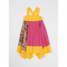 Купить ёмаё платье танцы на песке 12-928 12-928