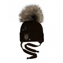 Купить mialt шапка для мальчика urban 42007шп