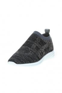 Купить кроссовки chezoliny ( размер: 38 38 ), 11633124