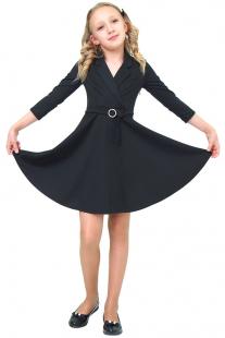 Купить платье ladetto ( размер: 140 34 ), 10360865