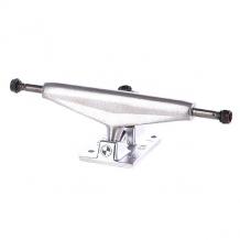 Подвеска для скейтборда 1шт. Fury Evo2 Raw 8.25 (21 см) ( ID 1064800 )