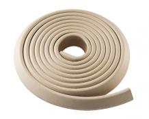 Купить защита от острых углов clevamama многоцелевая clevamama 996799012