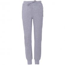 Купить брюки ido для мальчика 9177069