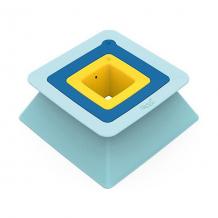 Купить формочки quut для трехуровневых пирамид из песка и снега 8493262