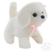 Купить интерактивная игрушка игруша собачка люси ( id 11736292 )