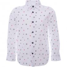 Купить рубашка ido ( id 7587966 )
